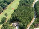 1130 Golf View Lane - Photo 12