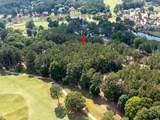 1130 Golf View Lane - Photo 13