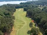 1130 Golf View Lane - Photo 14