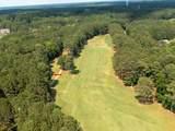 1130 Golf View Lane - Photo 15
