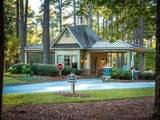 1130 Golf View Lane - Photo 16