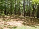 1130 Golf View Lane - Photo 4