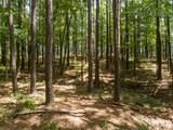 1130 Golf View Lane - Photo 7