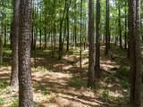 1130 Golf View Lane - Photo 8