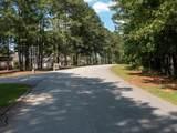 1130 Golf View Lane - Photo 9