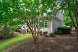 1121 Harbor Ridge Drive - Photo 45