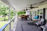 332 Rockville Springs Drive - Photo 22