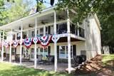 332 Rockville Springs Drive - Photo 23