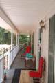 1051 Apalachee Way - Photo 20