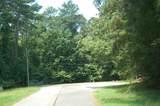 1051 Apalachee Way - Photo 26