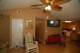 1051 Apalachee Way - Photo 7