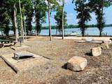1091 Open Water Dr - Photo 11