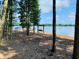 1091 Open Water Dr - Photo 15