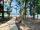 1091 Open Water Dr - Photo 16