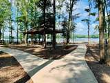 1091 Open Water Dr - Photo 17