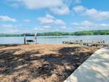 1091 Open Water Dr - Photo 21