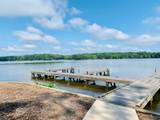 1091 Open Water Dr - Photo 23