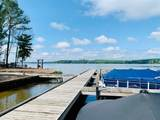 1091 Open Water Dr - Photo 26