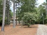 120 Lake Forest Drive - Photo 2