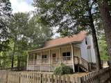 120 Lake Forest Drive - Photo 3