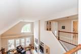 1360 Granite Drive - Photo 35