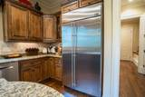 1070 Holts Ferry - Photo 22