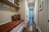 1070 Holts Ferry - Photo 25
