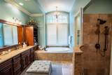 1070 Holts Ferry - Photo 40