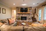 1070 Holts Ferry - Photo 41