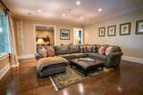 1070 Holts Ferry - Photo 42
