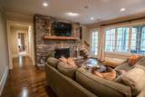 1070 Holts Ferry - Photo 43