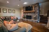 1070 Holts Ferry - Photo 44