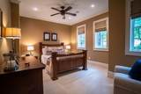 1070 Holts Ferry - Photo 50