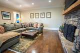 1070 Holts Ferry - Photo 54