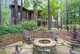 1070 Holts Ferry - Photo 59
