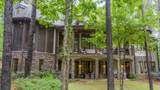 1070 Holts Ferry - Photo 6