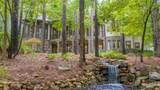 1070 Holts Ferry - Photo 7
