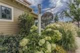 1161 Davison Drive - Photo 20
