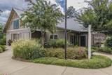 1161 Davison Drive - Photo 21