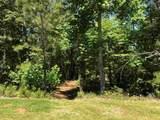 1031 Tuggle Creek - Photo 8