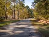 128 Carolyn Drive - Photo 5