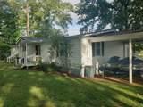 839C Milledgeville Road - Photo 2