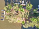 Lot 18 Wingspan Way - Photo 22