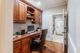 105 Ardennes Drive - Photo 13