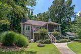 105 Ardennes Drive - Photo 42