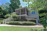 105 Ardennes Drive - Photo 43