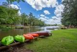 930 Lake Oconee Parkway - Photo 19