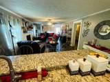 349 Arrowhead Trail - Photo 13