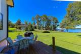 183 Lakeview Drive - Photo 38