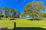 183 Lakeview Drive - Photo 39